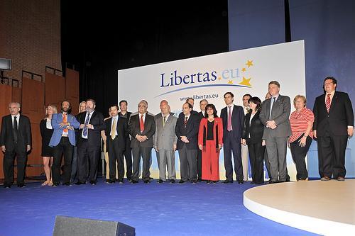 http://libertas.free.bg/images/Libertas%20convention%202.jpg